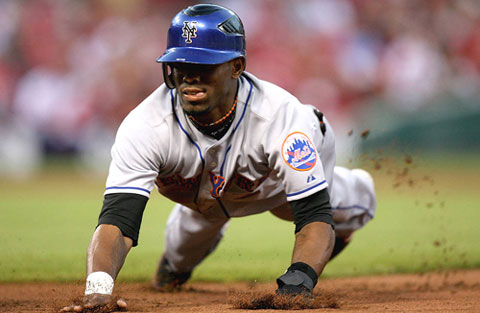 Could this speedy shortstop be a Blue Jay this year or years to come?
