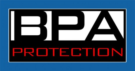 Bautista Protection Agency